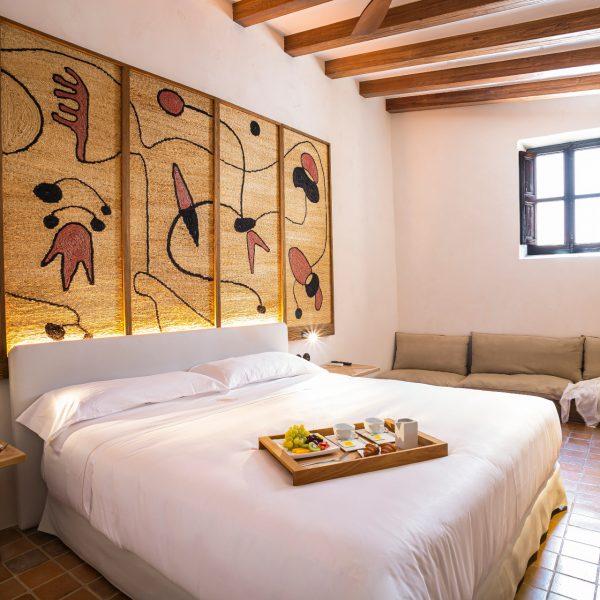 hotel_la_torre_del_canonigo_14_superior