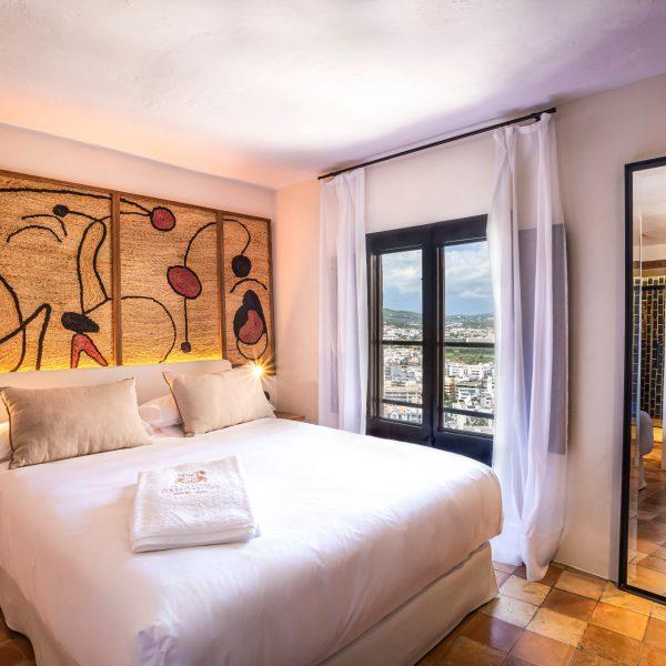 hotel_la_torre_del_canonigo_26_superior_vista_mar