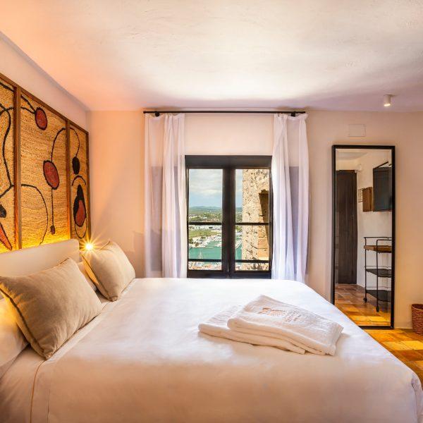 hotel_la_torre_del_canonigo_28_superior_sista_mar