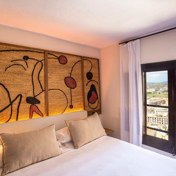 hotel_la_torre_del_canonigo_29_superior_vista_mar