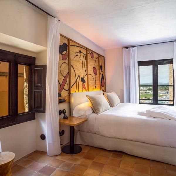 hotel_la_torre_del_canonigo_31_superior_vista_mar