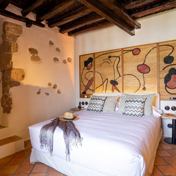 hotel_la_torre_del_canonigo_32_superior_vista_mar