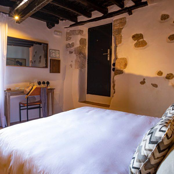 hotel_la_torre_del_canonigo_34_superior_vista_mar