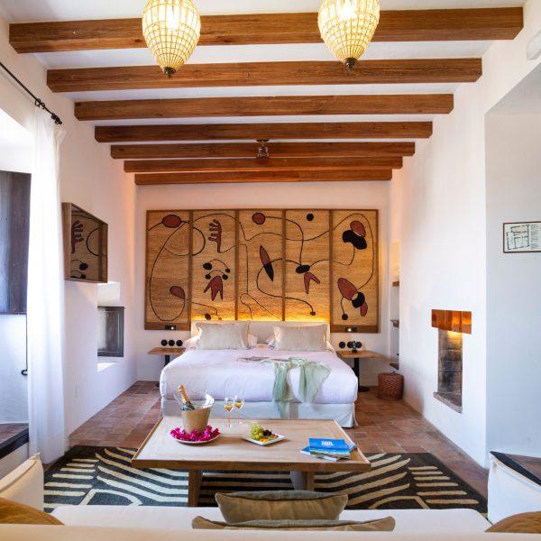 hotel_la_torre_del_canonigo_39_suite_vista_mar