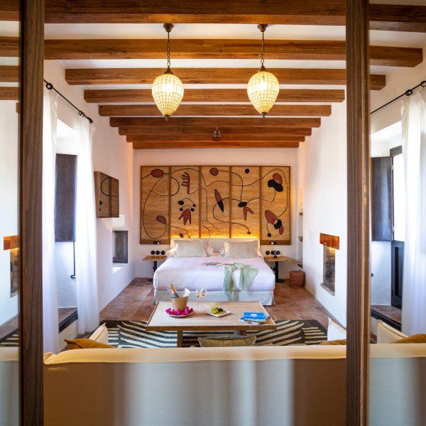 hotel_la_torre_del_canonigo_40_suite_vista_mar
