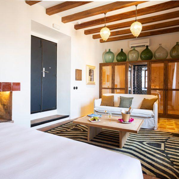 hotel_la_torre_del_canonigo_43_suite_vista_mar
