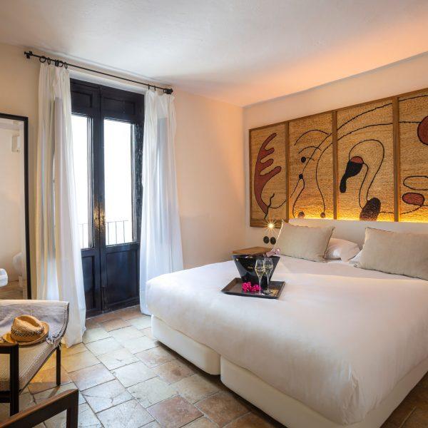 hotel_la_torre_del_canonigo_48_superior