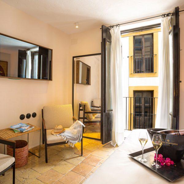 hotel_la_torre_del_canonigo_49_superior