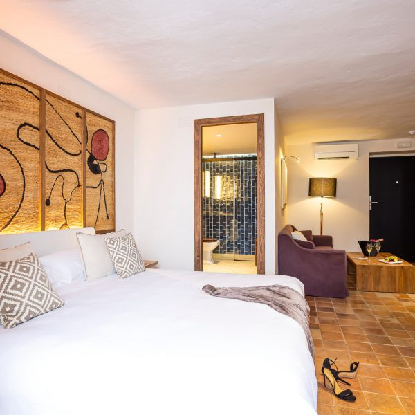 hotel_la_torre_del_canonigo_54_superior