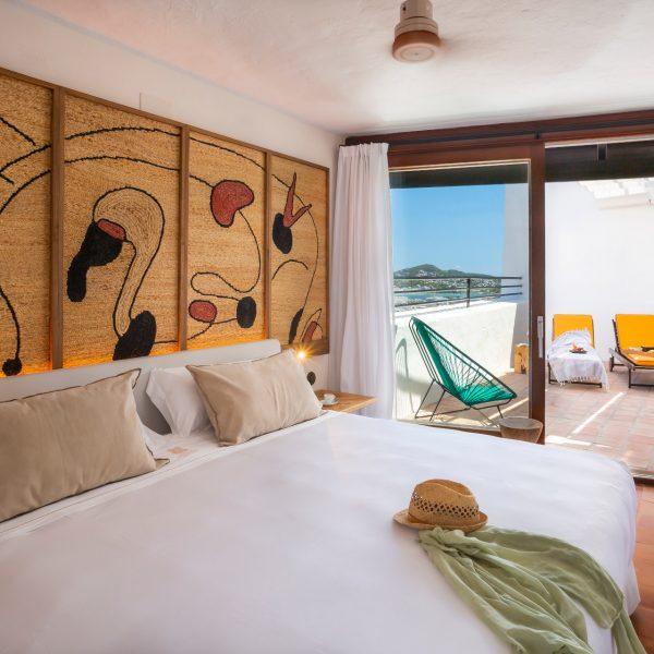 hotel_la_torre_del_canonigo_68_suite_terraza