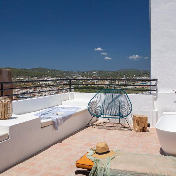 hotel_la_torre_del_canonigo_78_suite_terraza