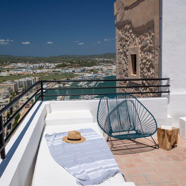 hotel_la_torre_del_canonigo_81_suite_terraza