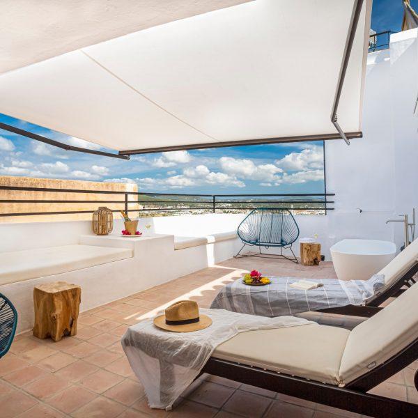 hotel_la_torre_del_canonigo_habitacion_familiar_deluxe