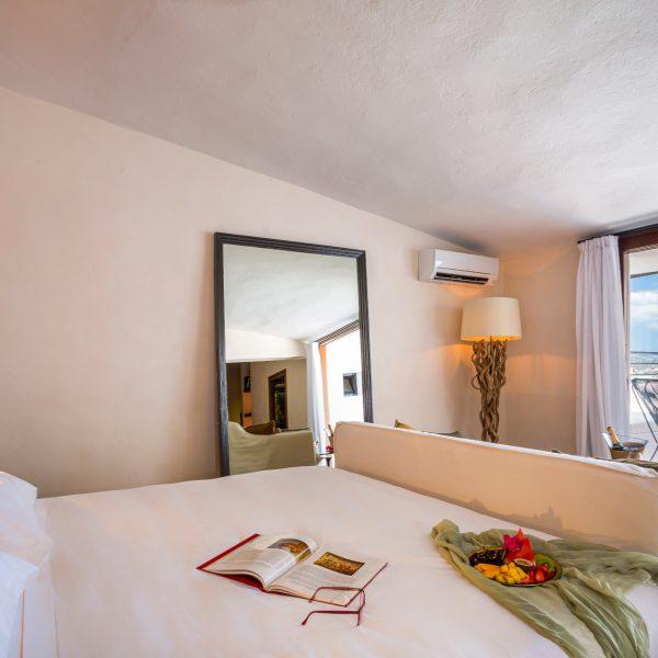 hotel_la_torre_del_canonigo_habitacion_familiar_deluxe_11