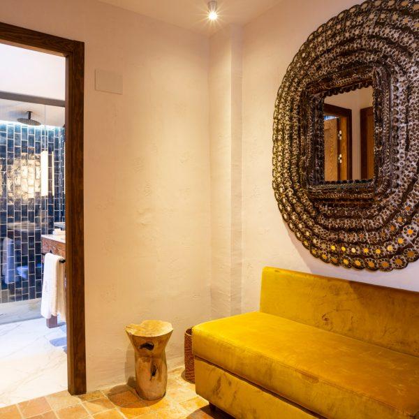 hotel_la_torre_del_canonigo_habitacion_familiar_deluxe_16