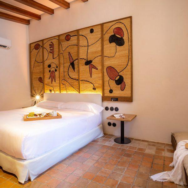 hotel_la_torre_del_canonigo_habitacion_familiar_deluxe_17