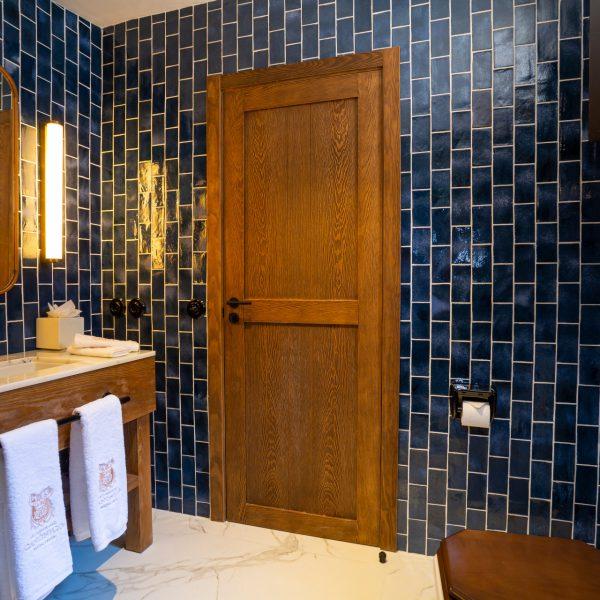 hotel_la_torre_del_canonigo_habitacion_familiar_deluxe_19