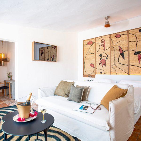 hotel_la_torre_del_canonigo_habitacion_familiar_deluxe_6