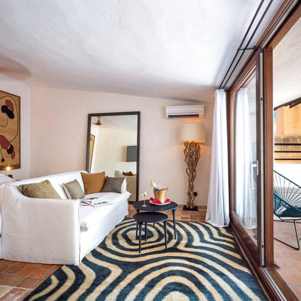 hotel_la_torre_del_canonigo_habitacion_familiar_deluxe_7