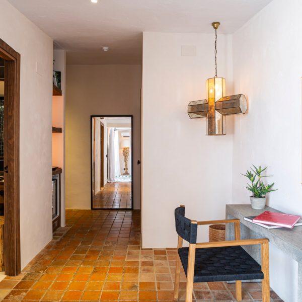 hotel_la_torre_del_canonigo_habitacion_familiar_deluxe_9